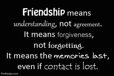 Fb Quote Fb Friends Quotes Quotesgram