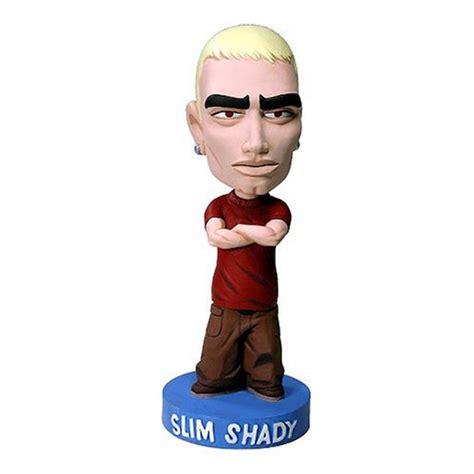 eminem in your head my blog eminem head