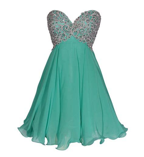Cute Cheap Short Prom Dresses | unique cheap short prom dresses 2018 short homecoming dress