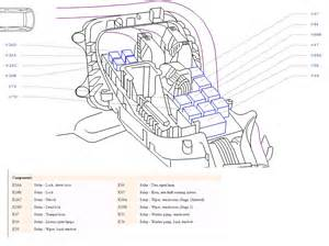 Vauxhall Corsa Fuse Box Diagram Wiring Diagram Opel Corsa C Fuse Winkl