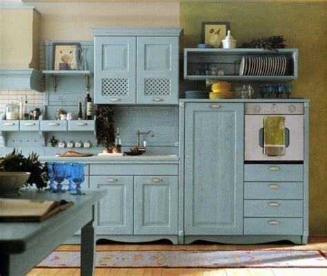 Dipingere Le Ante Della Cucina by Dipingere Le Ante Della Cucina 60 Images Stunning