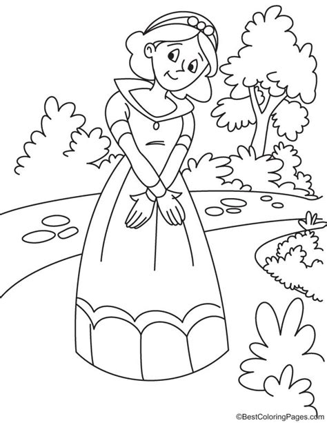waiting page template wait coloring coloring pages