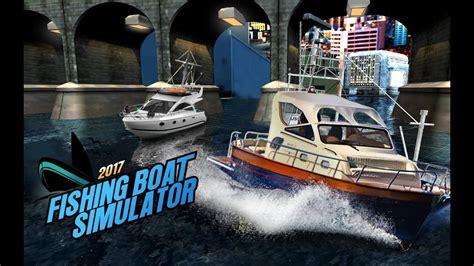 boat driving simulator free online fishing boat driving simulator ship games by bajake