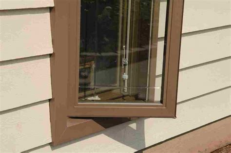 casement and awning windows casement and awning windows universal windows las vegas