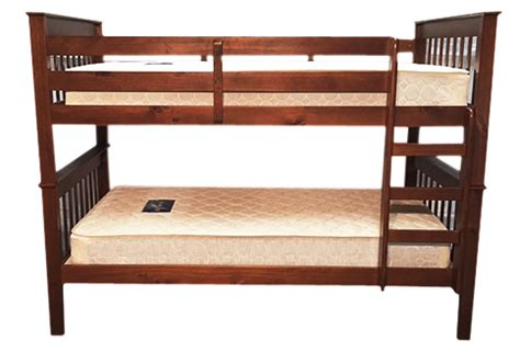 Sydney Bunk Beds Rent A Bunk Bed In Sydney Renta Centre