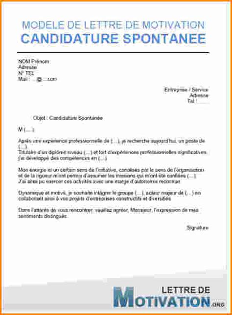 Lettre De Motivation Tudiant Vendeuse En Magasin 5 Lettre De Motivation Vendeuse Pret A Porter Sans Experience Exemple Lettres