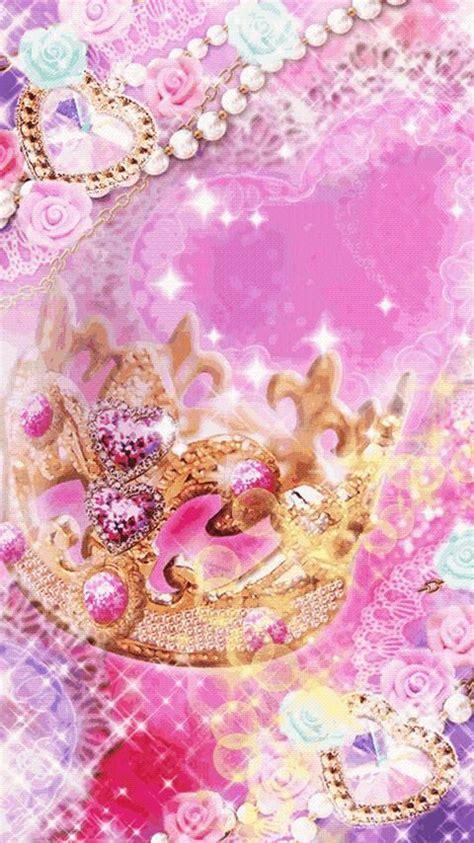pink jewel pattern 130 best jewel heart wallpaper images on pinterest heart
