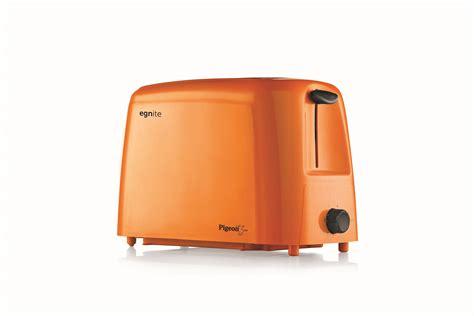 Pop Up Toaster Online Pigeon Kitchen Appliances Sandwich Toaster