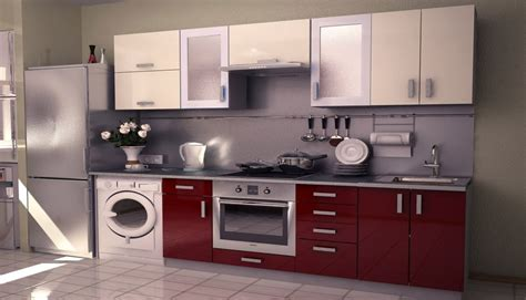 image of kitchen design tag for modular kitchen design for small kitchen in india