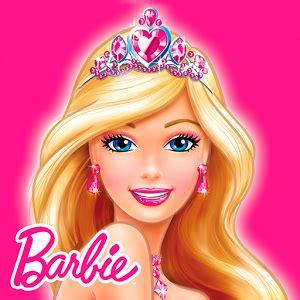 imagenes de barbies rockeras imagen barbie png comunidad central fandom powered