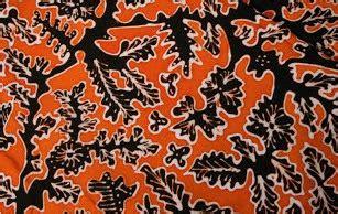 mengenal batik padang  penjelasannya jnj batik