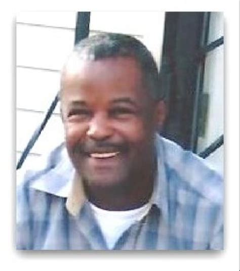 donald brown obituary bedford heights ohio legacy