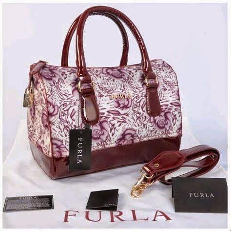model tas wanita merk furla terbaru lagi ngetrend harga