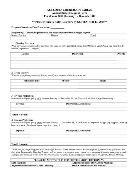 template church church budget spreadsheet template hynvyx
