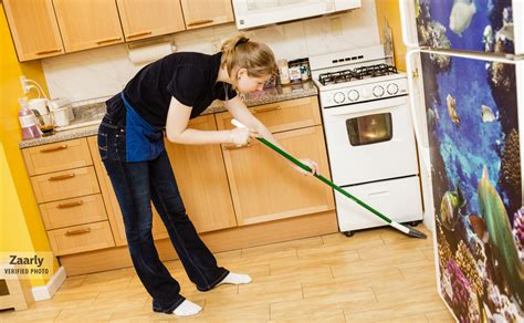 cleaning house house cleaning residential domestic cleaning