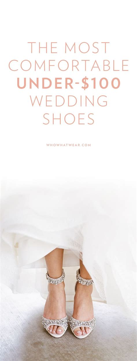 Where To Shop For Bridal Shoes by 1765 Best Images About Show Stopper Bridal Event Shoes