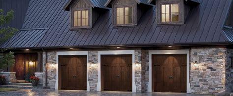 Garage Door Sales Dayton Ohio Garage Door Professionals Dayton Ohio Buckeye Door Sales