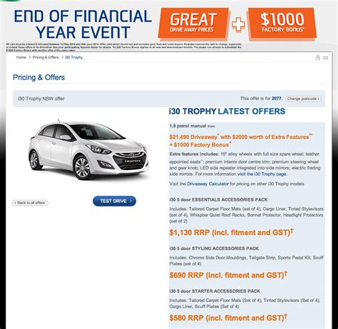 save thousands on your next used vehicle how to negotiate your best deal the money pro series books should i buy a new car or a used car auto expert by