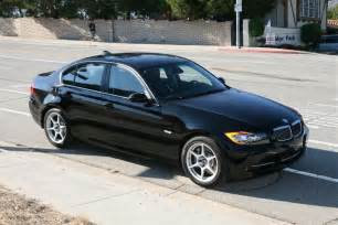 2007 bmw 335i juice box 1 4 mile trap speeds 0 60