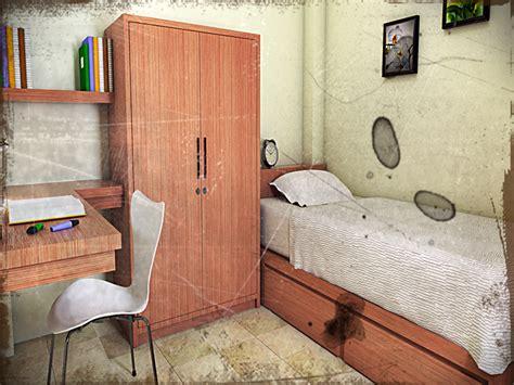 desain kamar jepang minimalis 5 tips desain kamar tidur kecil bertema minimalis modern