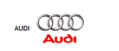 audi 4 rings meaning cars logos audi bmw mercedes toyota volkswagen that