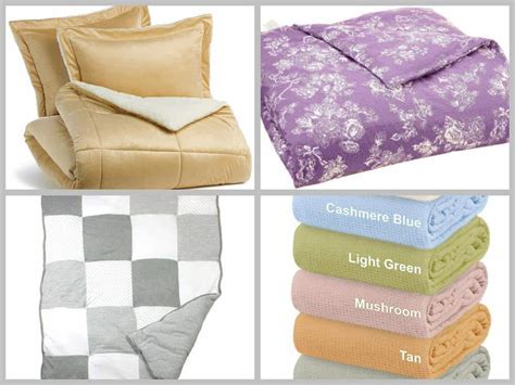 what is the difference between a quilt and coverlet what s the difference between a duvet and comforter quilt