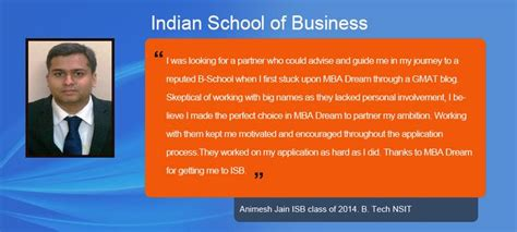 Mba Consulting Reviews by 36 Best Mba Admission Consultants Reviews Images On