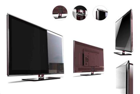 Tv China 32 Inch china 32 inch led tv pd320eu china 32inch led tv usb for multimedia
