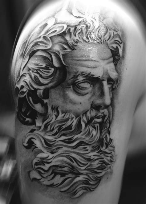 20 Best Black And Grey Tattoos Feed Inspiration Black And Grey Tattoos