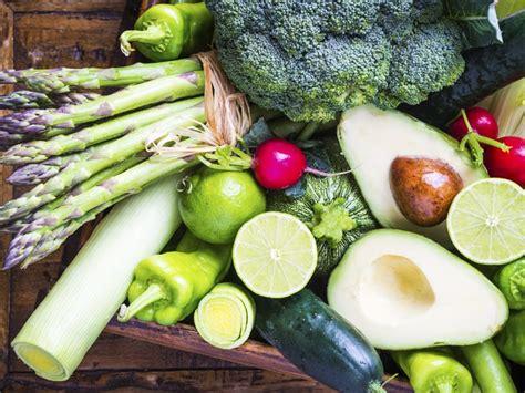 alimenti tisanoreica dieta tisanoreica come funziona d la repubblica