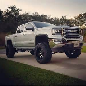 Granada Suv Tires 205 Best All Lifted Trucks Images On Lifted