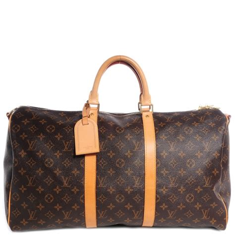 Clutch Louis Vuitton 2049 Clutch Burberry 2050 louis vuitton monogram keepall 50 69448