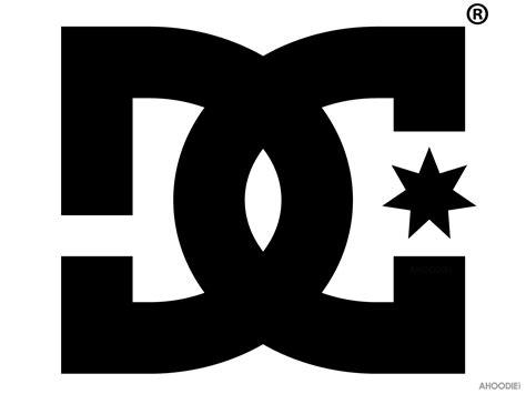 Dc Logo dc