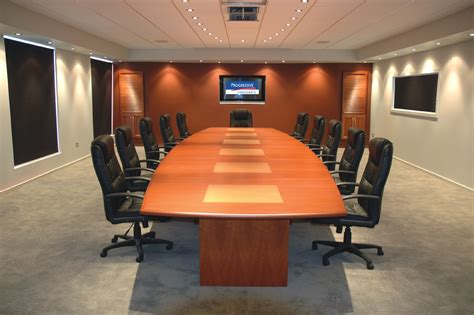 room and board desk boardroom tables page 1 office furniture melbourne