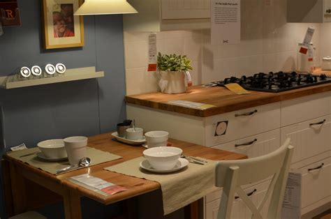100 ballard designs kitchen rugs roselawnlutheran 100 ballard design tables kitchen buying guide slipcovered