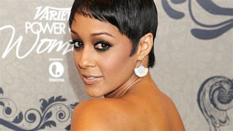 tamera mowry tattoo mowry on wrist wallpaper