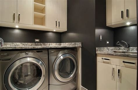 washing colors contemporary living room contemporary laundry room
