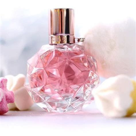 7 Perfumes For The Girly by 1000 Images About Ari Perfume On