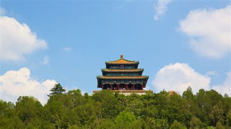 beijing tourism bureau beijing travel guide visit beijing china expedia com au