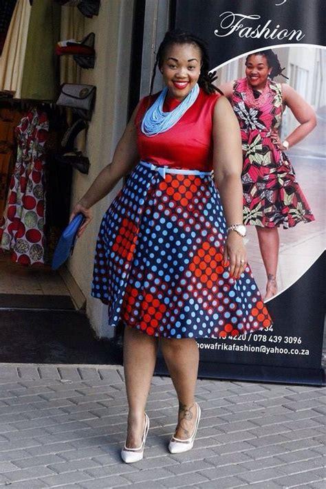aliexpress ghana african fashion ankara kitenge african women dresses