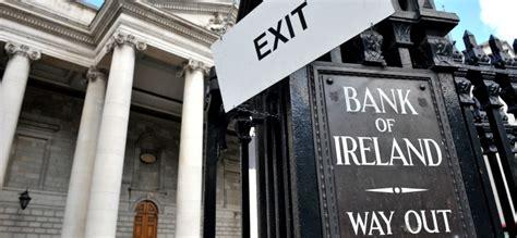 orario delle banche banche irlandando it