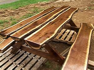 Folding Picnic Table Plans Free by Woodworking Projects Amp Ideas Diy