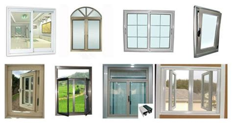 aluminium windows designs house latest aluminium window designs doubtful beautiful for homes ideas amazing house home