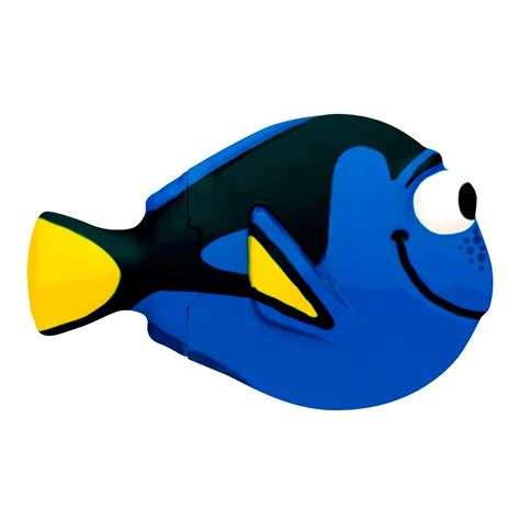 Baking Containers Storage finding dory snack containers for sale at zak com