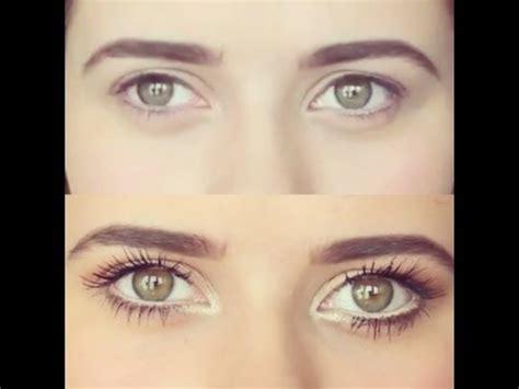 eyeliner tutorial to make eyes look bigger 10 tips on how to make your eyes look bigger kylie