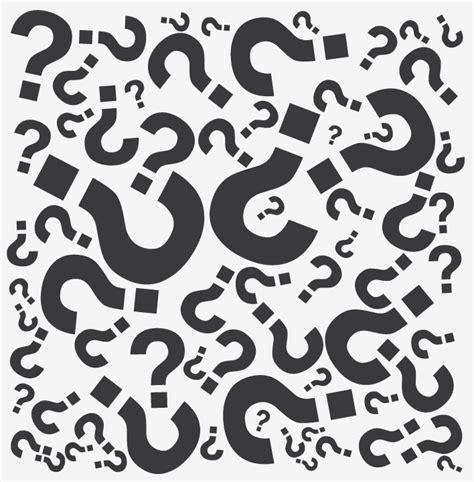 design pattern finder question marks background design google search design