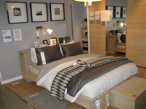 comodini ikea malm ikea malm bedroom set bedroom ikea malm