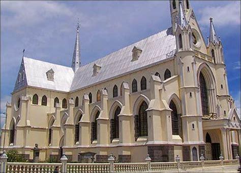imagenes de iglesias antiguas bbc mundo im 225 genes im 225 genes iglesias templos
