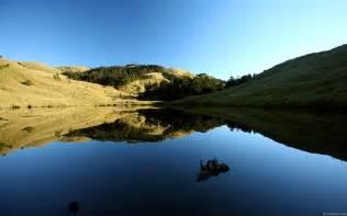 Definition Of Landscape In 大地 自然风景摄影宽屏壁纸 动物自然新闻图10 电脑之家pchome Net
