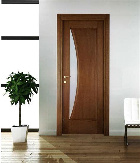 porte taranto porte per interno taranto ta falegnameria de santis